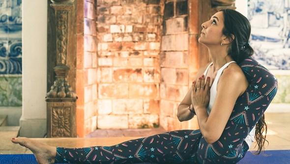 Truques de meditação para iniciantes