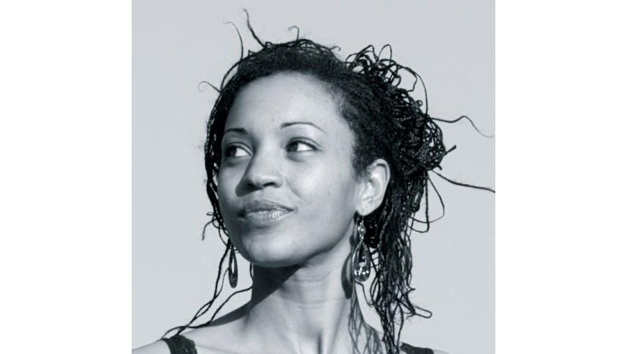 Tatiana Bongonga