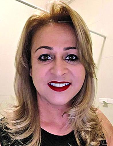 Vítima tinha 44 anos e estava em Portugal há 20