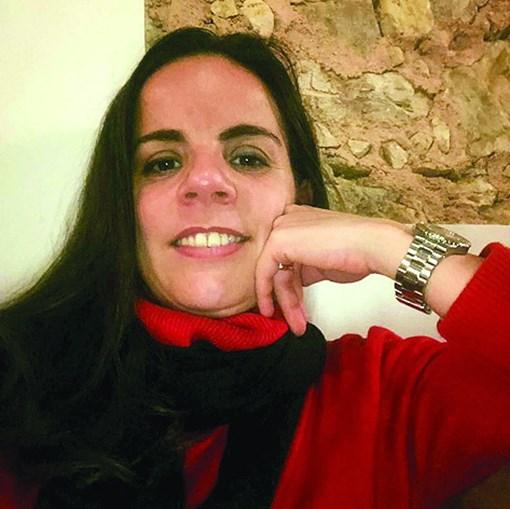 Bárbara Varella Cid tinha 40 anos e deixa dois filhos menores