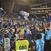 Jogo do FC Porto na Madeira sob alta tensão no domingo