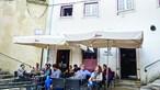 Quebra Bar promete descontração ao som de jazz no centro de Coimbra
