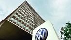 Volkswagen recusa indemnizar 125 mil clientes portugueses afetados pela manipulação de motores 'diesel'