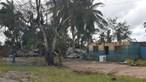 Grupos armados invadem Porto de Mocímboa da Praia em Moçambique