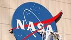 NASA e SpaceX ultimam segunda missão comercial tripulada à estação espacial