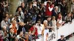 Portugal capta atenção como destino de filmagens em Cannes