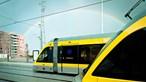 Transporte gratuito para jovens dos 13 aos 15 anos aprovado para setembro