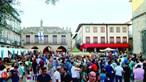 Guimarães quer feriado nacional a 24 de junho