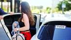 Representantes de motoristas TVDE querem reuniões com entidades reguladoras