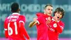 Vieira segura pérolas no Benfica para conquistar a Europa