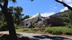 As histórias de três mulheres que perderam as casas no fogo de Monchique