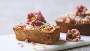 Receita com marmelos frescos: surpreenda com estes bolinhos deliciosos