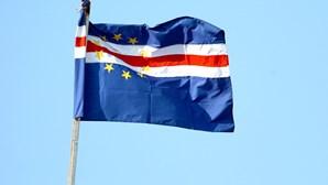 Cabo Verde abre consulado-geral em Londres no próximo ano
