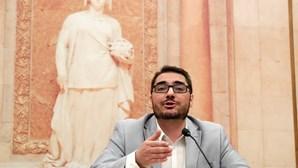 Governo acena com mais 8,7 milhões de euros para hospital