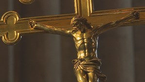 Abusos sexuais de menores na Igreja é um problema tão antigo quanto o próprio cristianismo, explica o jornalista João Francisco Gomes