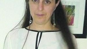 Autópsia confirma morte de mulher por asfixia no Algarve