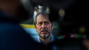 Professores juntam-se à greve da Função Pública marcada para 12 de novembro