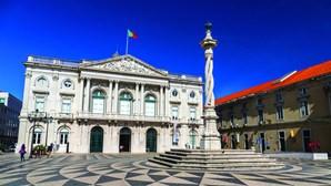 Câmara de Lisboa e Estado vão investir 239 milhões de euros em habitação até 2024