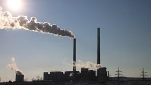 Qualidade do ar aumentou no confinamento devido à redução do tráfego