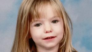 O passado do novo suspeito do caso Maddie: abandonado pela mãe e com 17 crimes no cadastro
