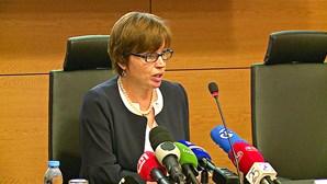 Europol alerta para efeitos da recessão económica no aumento do crime organizado na UE