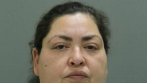 Duas mulheres acusadas de matar jovem grávida e de arrancar bebé do ventre