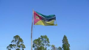 Governo moçambicano garante gestão dos apoios após ciclones