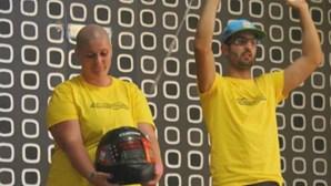 Mulher finge ter cancro e angaria 20 mil euros em apoios em Albufeira
