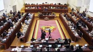Parlamento moçambicano começa hoje a discutir Orçamento do Estado para 2021