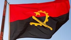 """Relações entre Portugal e Moçambique estão num """"momento muito positivo"""""""