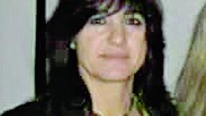 Portuguesa que morreu em Benidorm estava a passar férias