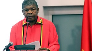 """Direção da UNITA endereçou """"carta urgente"""" ao Presidente angolano"""