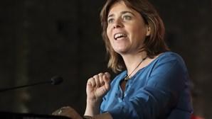 BE pede ação do Governo sobre português acusado de ajuda à imigração ilegal