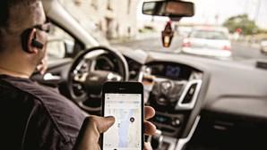 Uber vai eliminar mais 3 mil postos de trabalho devido ao impacto da pandemia de covid-19