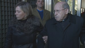 """Instituição de Famalicão acusada de escravidão retomou a """"normalidade saudável"""""""
