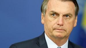 Jair Bolsonaro vai deixar PSL para criar o seu próprio partido