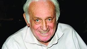 Carmine Caridi (1934-2019)