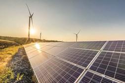 O maior leilão de energia solar em Portugal, um negócio de milhões de euros, deverá ser lançado até julho. Destina-se a novas empresas e às que já têm licenças