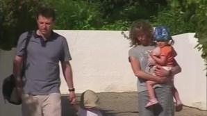 Detetive do desaparecimento de Maddie acredita que raptor vai confessar o crime