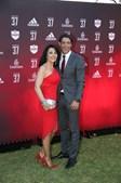 Benfica celebra título em jantar glamoroso na Trafaria