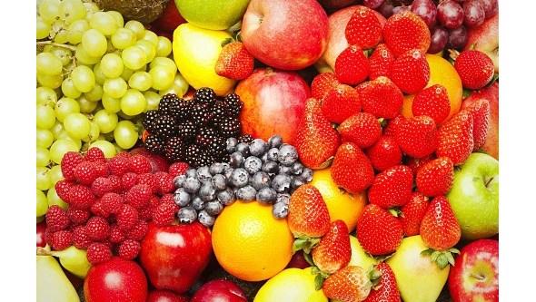 Nutricionistas alertam para importância de pequeno-almoço diário e com fruta