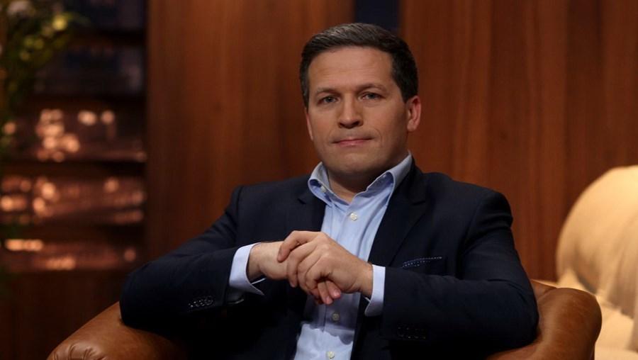 Marco Galinha