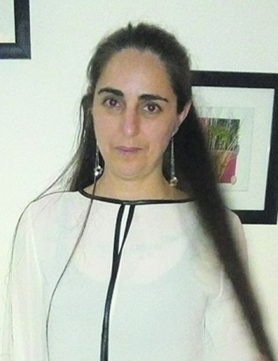 Sónia Ribeiro terá sido estrangulada