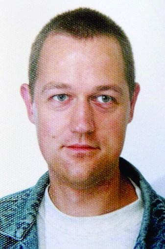 Homem foi detido em 2011. Ligação ao caso de Maddie foi investigada