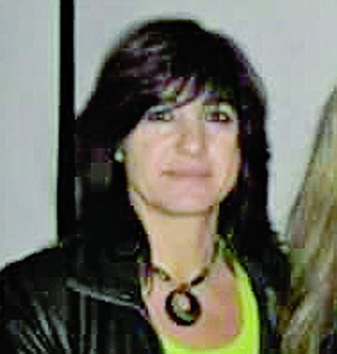 Maria José Machado