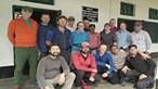 Localizados cinco corpos de alpinistas mortos por avalanche nos Himalaias