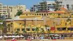 Câmara de Portimão quer recuperar fortaleza ao abandono
