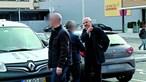 Deputado do PSD terá recebido luvas no valor de 296 mil euros