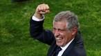 Ferro e Podence não vão a jogo na partida deste sábado entre Portugal e Sérvia