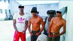 Cadeias querem dar telemóveis aos presos